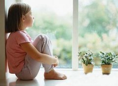 轻微自闭症的患儿有什么