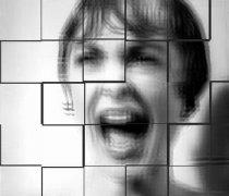 密集恐惧症是一种病吗