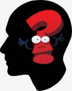 治疗恐惧症较好得方法是什么